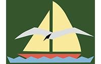 FBLNR_logo_x200