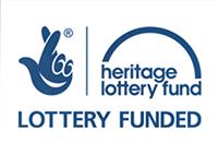FBLNR_lottery_x200
